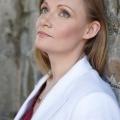 Elizabeth Atherton Cr Kiran Ridley 800
