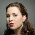 Hannah Dahlenburg 800Px