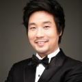 Jihoon Kim 800Px