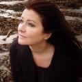 Carolyn Dobbin A