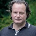 Colin Judson 800