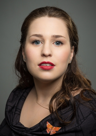 Hannah Dahlenburg 2