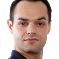 Matthew Buswell 800Px