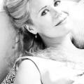 Claire Egan