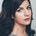 Robyn Allegra Parton 800Px