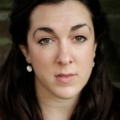 Suzanne Fischer Cr Clare Unsworth 800Px
