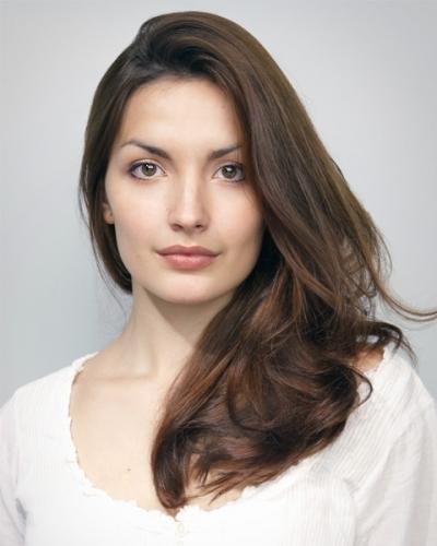 Anna Patalong 1