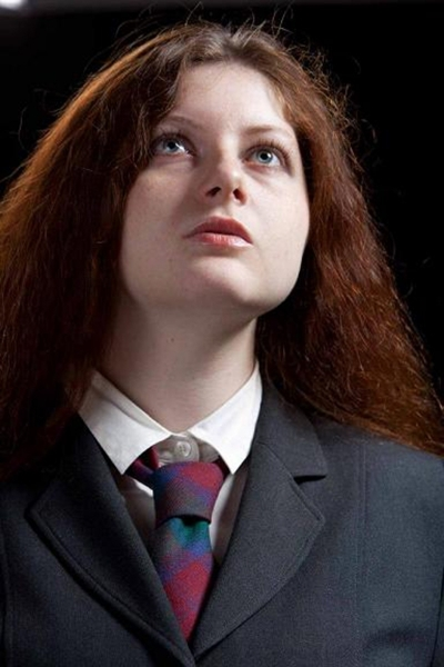 Maria Ostroukhova 800Px