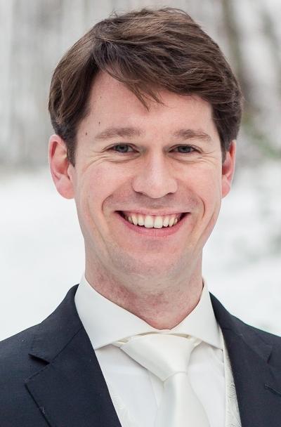 Peter Gijsbertsen 800Px