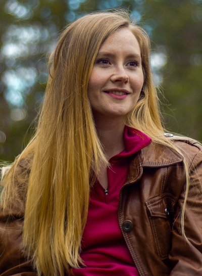 Kristin Frivold 800Px