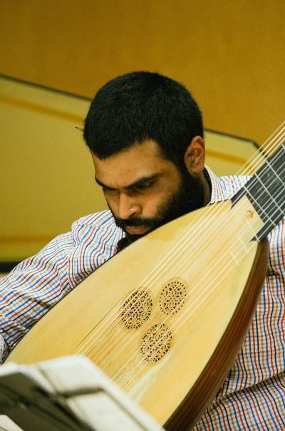 Ryaan Ahmed 800