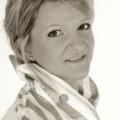 Linda Richardson 800Px