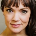 Rebecca Afonwy Jones 800Px