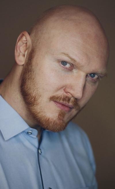 Lukas Jakobski 800Px