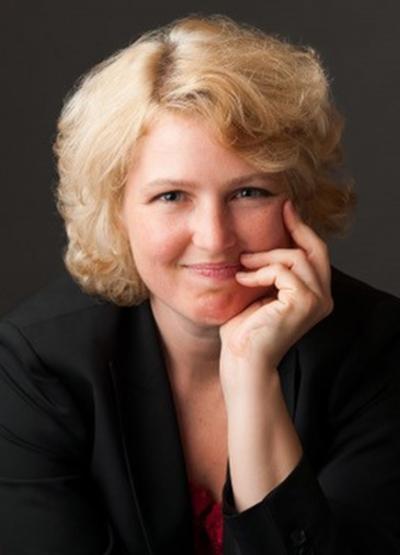 Karin Hendrickson 800Px