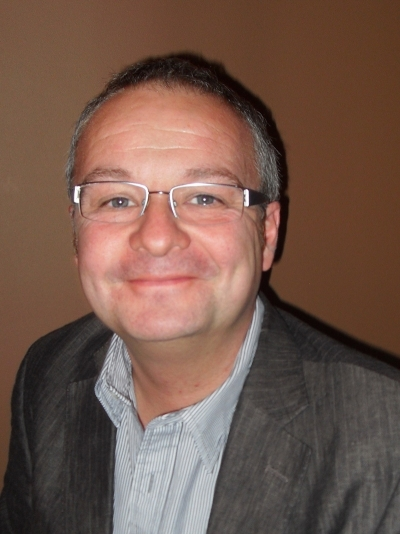 Tim Mitchell 800Px