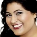 Meeta Raval