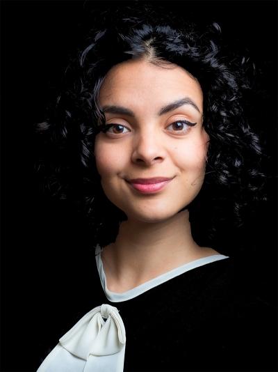 Julieth Lozano 800Px