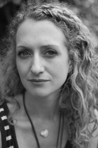 Lauren Poulton
