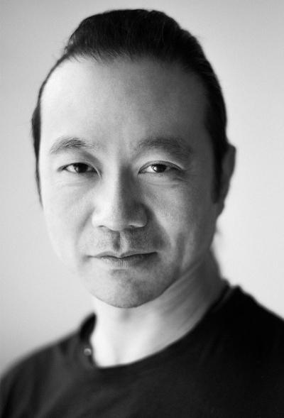 Kelvin Lim 800Px