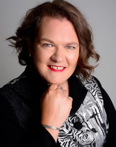 Rhonda Browne 800Px