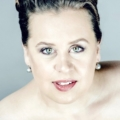 Sarah Marie Kramer 800Px