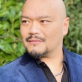 Freddie Tong 800Px