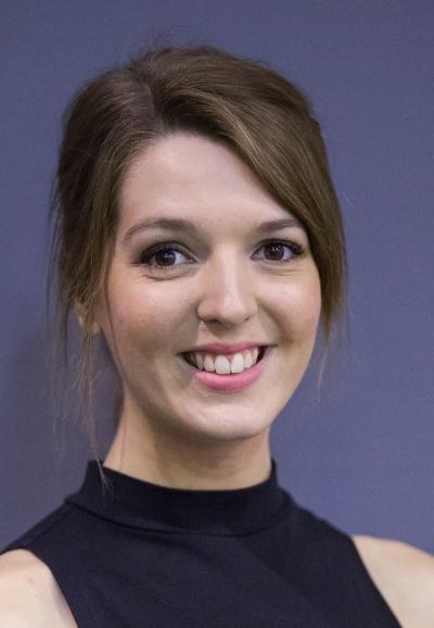 Joanna Brabbs 800Px
