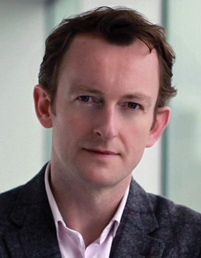 John Molloy 800Px