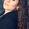 Susanna  Fairbairn