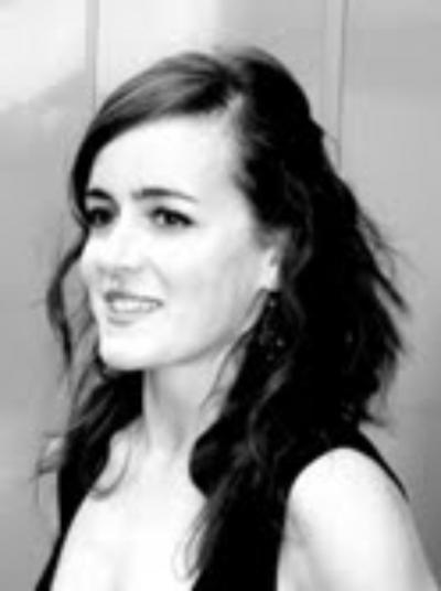 Alison  Dunne