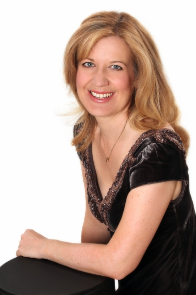 Alison  Kettlewell  Photo 1