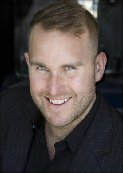 Brian  Smith  Walters