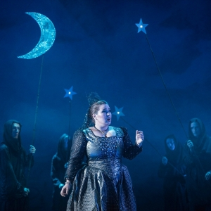Hannah Dahlenburg Queen Of Night Lfo Magic Flute 2017 Cr Matthew Williams Ellis 2 Credit: cr Matthew Williams-Ellis.