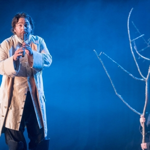 Julian Hubbard Tamino Lfo Magic Flute 2017 Cr Matthew Williams Ellis 6 Credit: cr Matthew Williams-Ellis.