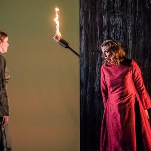 Harriet Williams Brangane Lee Bisset Isolde Lfo Tristan Und Isolde 2017 Cr Matthew Williams Ellis 9