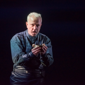 Peter Wedd Tristan Lfo Tristan Und Isolde 2017 Cr Matthew Williams Ellis 7 Credit: cr Matthew Williams-Ellis.