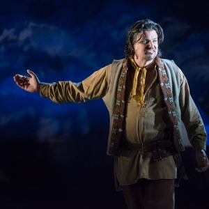 Jonathan Stoughton Lfo Der Fliegende Holländer 2018 Cr Matthew Williams Ellis 2 Credit: cr Matthew Williams-Ellis.