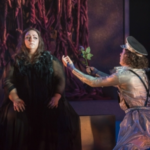 Helena Dix Aidan Coburn Lfo Ariadne Auf Naxos 2018 Cr Matthew Williams Ellis 128