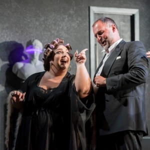 Helena Dix Darren Jeffery Lfo Ariadne Auf Naxos 2018 Cr Matthew Williams Ellis 67