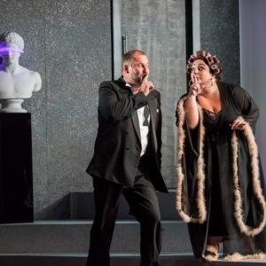 Helena Dix Darren Jeffery Lfo Ariadne Auf Naxos 2018 Cr Matthew Williams Ellis 68