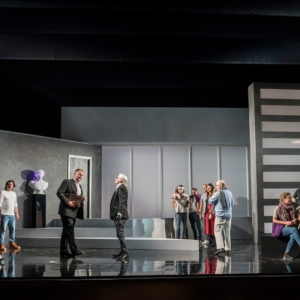 Lfo Ariadne Auf Naxos 2018 Cr Matthew Williams Ellis 232