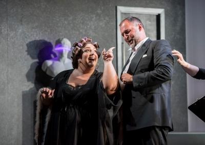 Helena Dix Darren Jeffery Lfo Ariadne Auf Naxos 2018 Cr Matthew Williams Ellis 67
