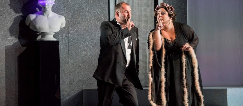 Helena Dix Darren Jeffery Lfo Ariadne Auf Naxos 2018 Cr Matthew Williams Ellis 68