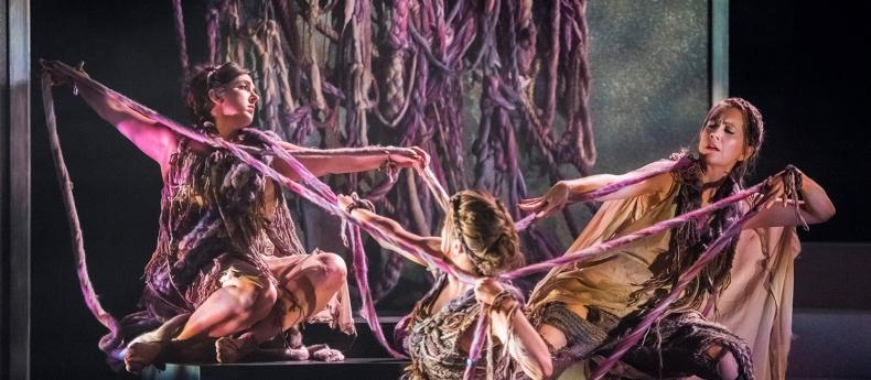 Suzanne Fischer Alice Privett Flora Mc Intosh Lfo Ariadne Auf Naxos 2018 Cr Matthew Williams Ellis 82