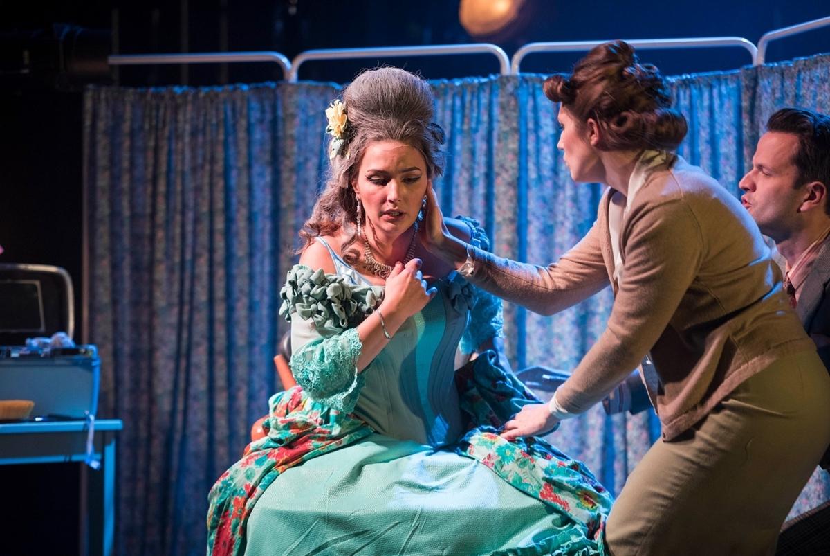 Anna Patalong Lfo La Traviata 2018 Cr Matthew Williams Ellis 218