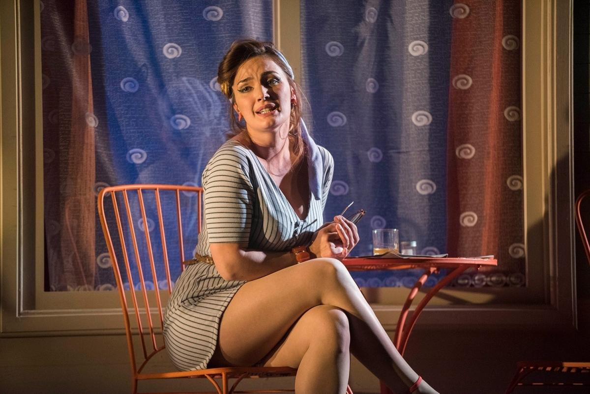 Anna Patalong Lfo La Traviata 2018 Cr Matthew Williams Ellis 219
