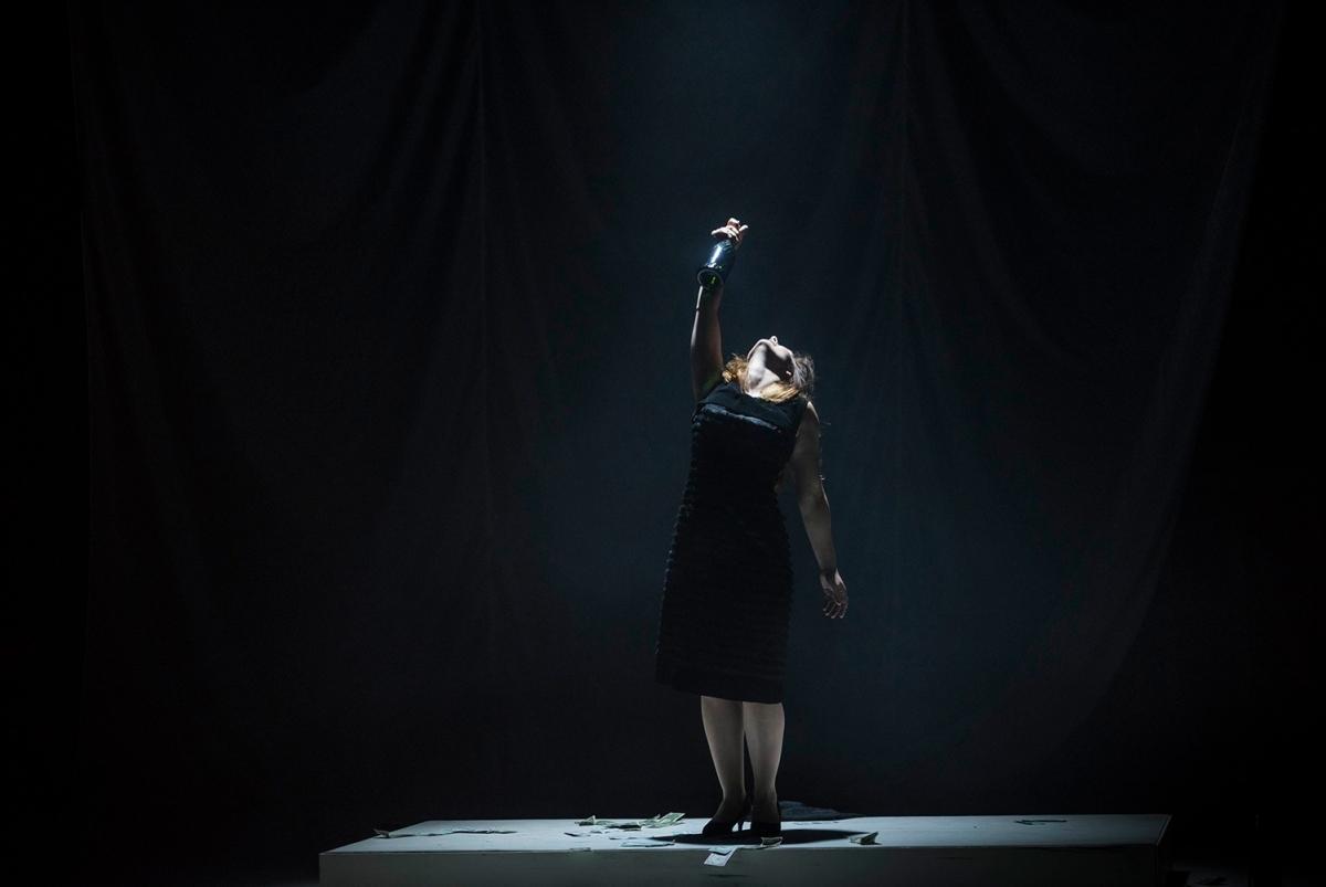 Anna Patalong Lfo La Traviata 2018 Cr Matthew Williams Ellis 221