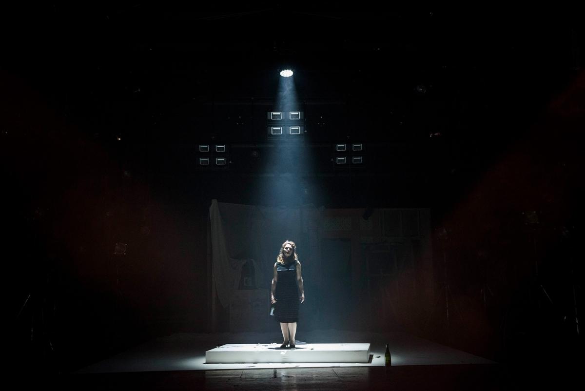 Anna Patalong Lfo La Traviata 2018 Cr Matthew Williams Ellis 222