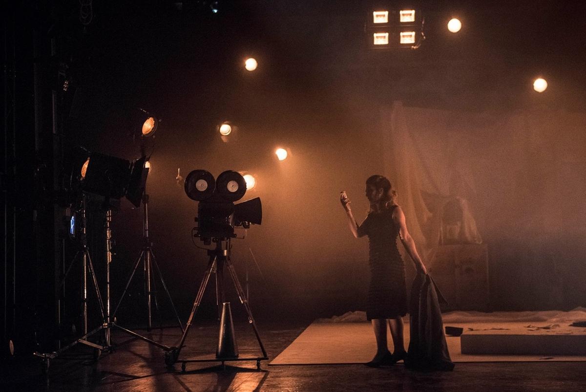 Anna Patalong Lfo La Traviata 2018 Cr Matthew Williams Ellis 223